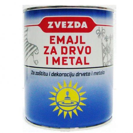 15084930730565_zvezda-emajl-za-drvo-i-metal