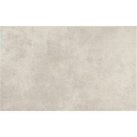 9533 GLAMUR WHITE 9533 25*40 A
