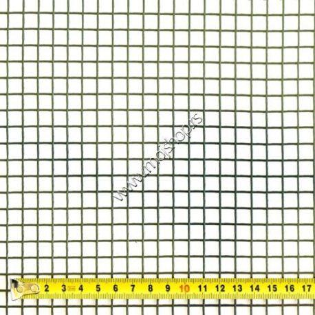 8236-mreza-za-ogradu-pvc-kvadratna-10x10mm-1x25m-0