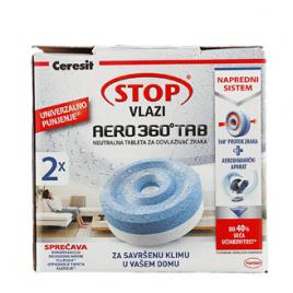 CERESIT STOP AERO DOPUNA