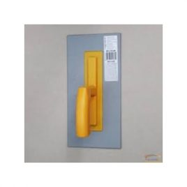 HARDY 242803 GLETERICA PVC 13X28CM