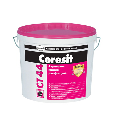 goksboje-ceresit-ct-44-15-lit