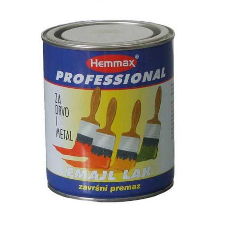 hemmax-professional-emajl-lak-za-drvo-i-metal