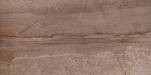 keramicka-plocica-bali-brown-25×501-500×250