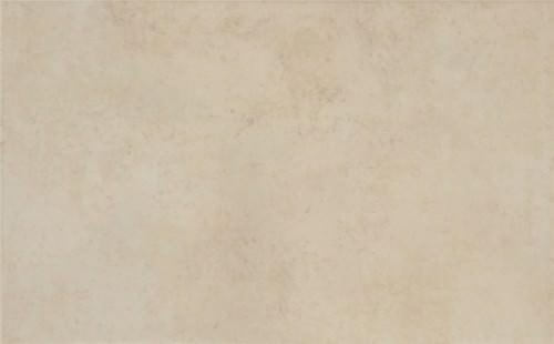 keramicka-plocica-glamur-beige-25×40-e1443200330616-500×310