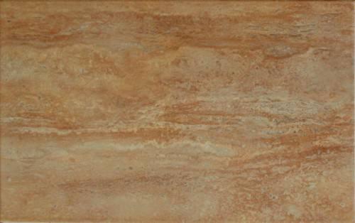 keramicka-plocica-lorca-brown-25×40-e1443106406248-500×314