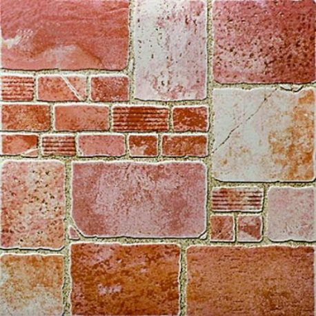 keramicka-plocica-paladiana-red-33×33-500×500