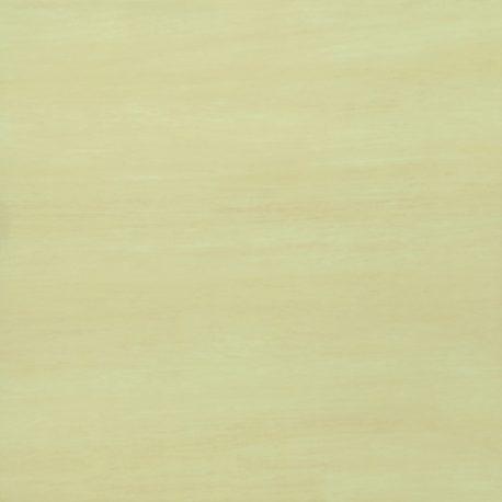 keramicka-plocica-pino-beige-33×33