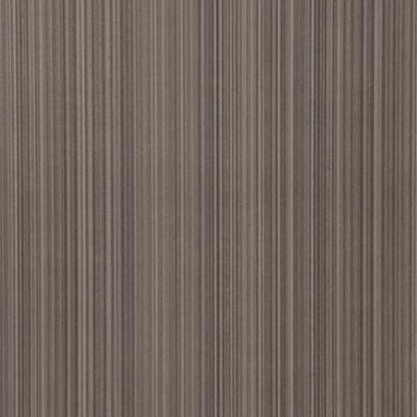 keramicka-plocica-ramona-grey-33×33-500×498