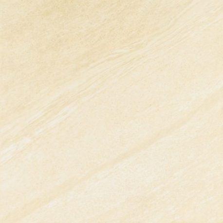 keramicka-plocica-roxy-crema-406×406-500×500