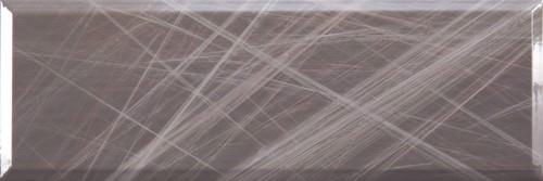 keramicka-plocica-spider-graphito-20×60-500×167