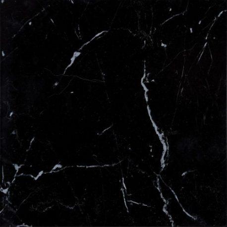 keramicka-plocica-toza-markovic-negres-black-33×33-500×500