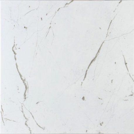 keramicka-plocica-toza-markovic-negres-white-33×33-500×500