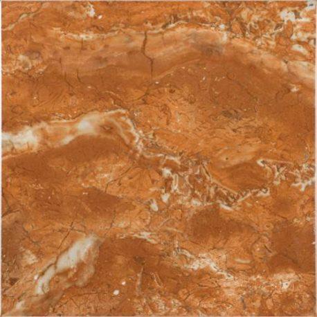 keramicka-plocica-toza-markovic-sandro-rosso-33×33-500×500