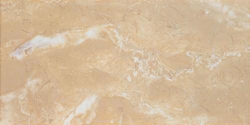 keramicka-plocica-toza-markovic-sandro-rosso-light-25×50-e1444982207456-500×250 (1)