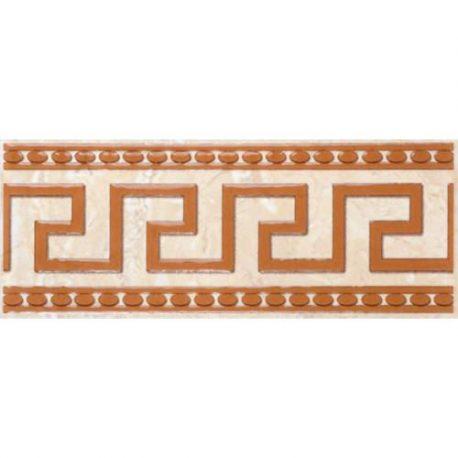 keramicka-plocica-toza-markovic-sandro-rosso-listela-zp50614-98×25-500×196