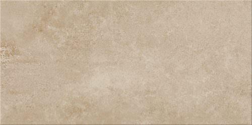 keramika-jovanovic-normandie-beige-297×598-500×249