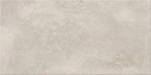 keramika-jovanovic-normandie-light-grey-297×598-500×249