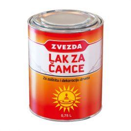 ZVEZDA 3032 LAK ZA CAMCE 0.75