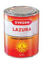 ZVEZDA 3219 TL 2-BOR 0.75