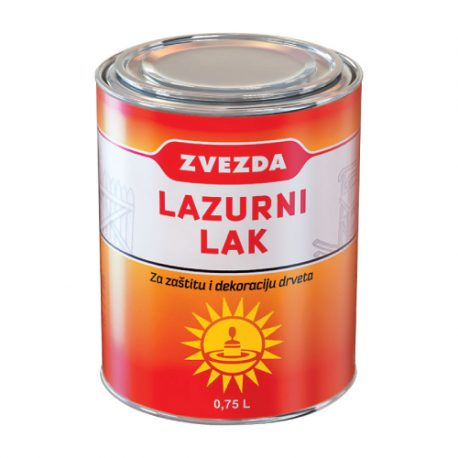 lazurni-lak-zvezda