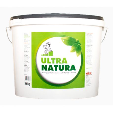 ultranatura25kg(1)