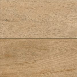 PLOCICA TIMBER BROWN 33*33 A