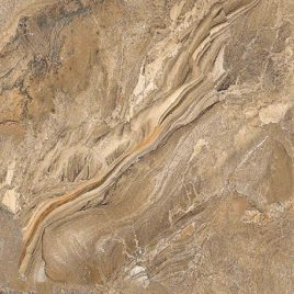 ALASKA NATURAL ITACA 60×120