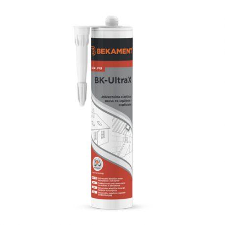 BK-UltraX