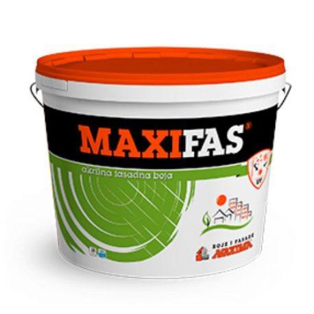 maxifas-jonimpex