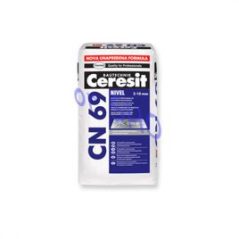 CERESIT CN69 25/1 OLMO MASA