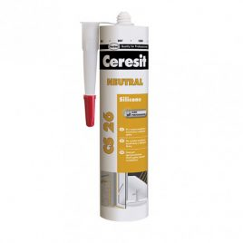 CERESIT CS26 NEUTRAL