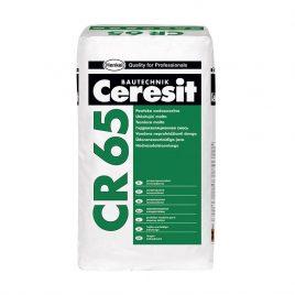 CERESIT CR65 HIDROIZOLACIJA 25/1