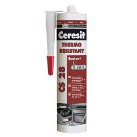 CERESIT CS 28 HEAT OD-65-+315