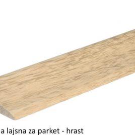 DRVENA LAJSNA PARKET HRAST L8