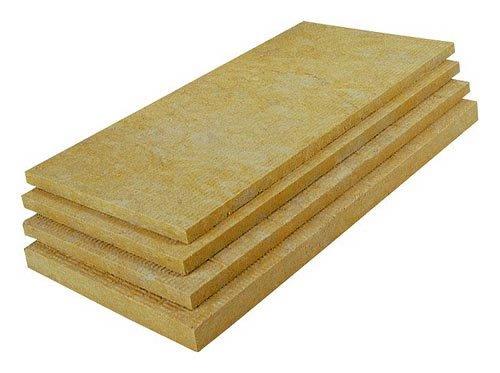 kamena-vuna-akcija-5-cm-15.62-kn-m2-slika-50508929