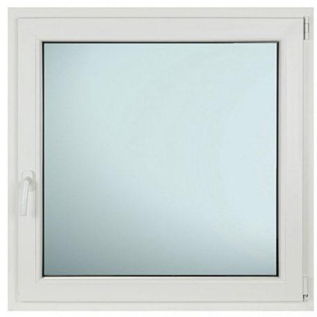 pvc-prozor-jednokrilni(1)
