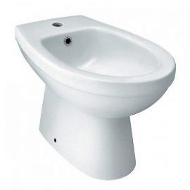 WC šolje i bidei