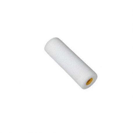 hardy-ulozak-valjka-suner-profi-10cm