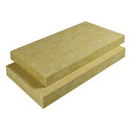 kamena-vuna-2cm