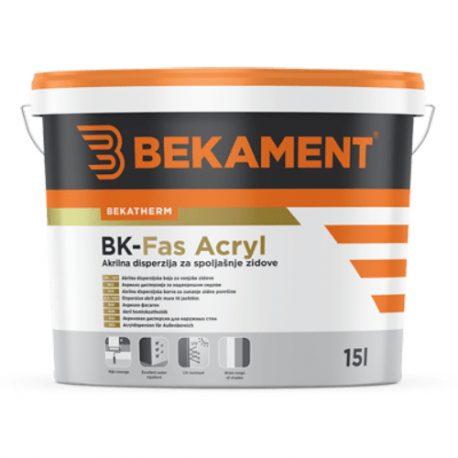 BK-Fas-Acryl-2019-ver-1-min