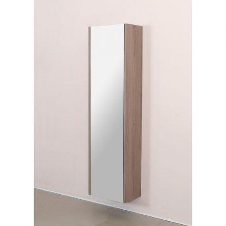 kj_0680-quadro-vertikala